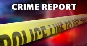 Leicestershire Crime Statistics